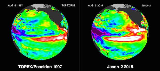 El Nino.jpg