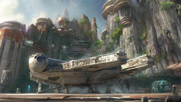 star-wars-land-theme-park-b-620.jpg