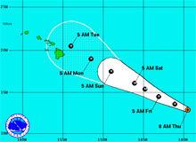 hurricane-ignacio.jpg