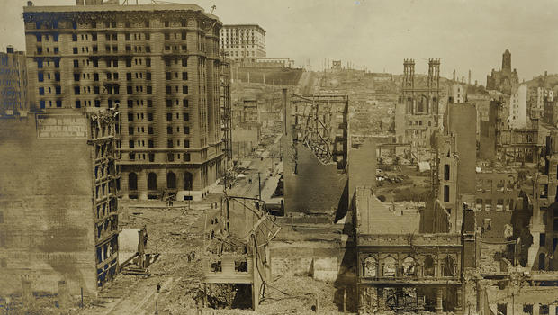 san-francisco-earthquake-ruins-21-nar-620.jpg