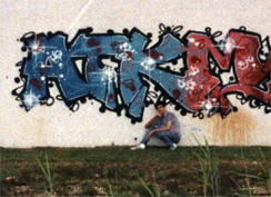 graffiti-by-ease-244.jpg