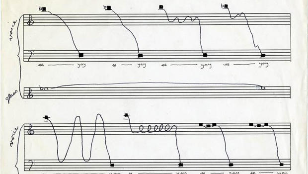 slide-meredith-monk-score-620.jpg