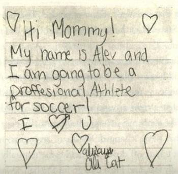 alex-morgan-post-it-to-mom.jpg