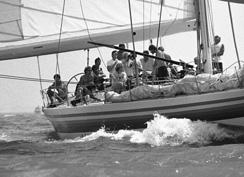 simon-le-bon-yacht-drum-ap.jpg