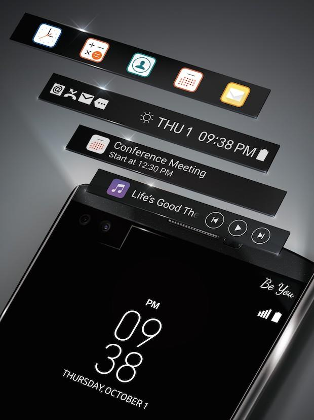 lg-v10-second-screen.jpg