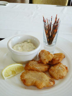 beer-battered-lionfish-with-dill-tartar-sauce-244.jpg