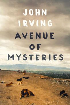 avenue-of-mysteries-244.jpg