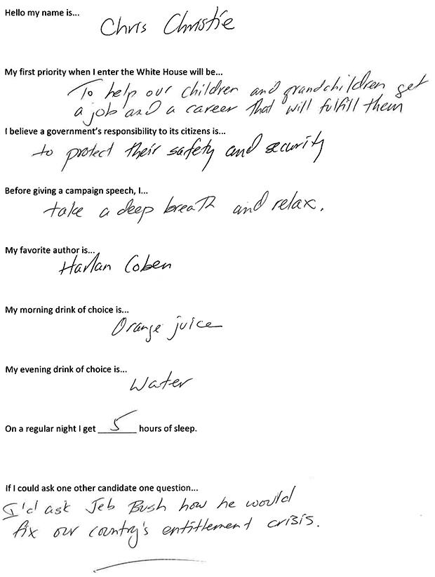 chris-christie-cbs-news-handwritten-questionnaire-620px.jpg
