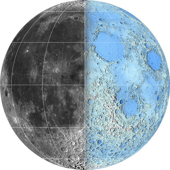 moon-image-topography-split.jpg