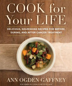 Comfort food for cancer patients cbs news forumfinder