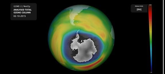 ozonehole.jpg