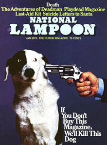 national-lampoon-magazine-cover-220.jpg