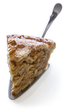apple-pie-cia-244.jpg