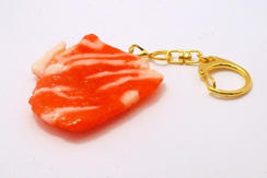beef-loin-keychain-fake-food-japan-244.jpg