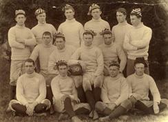 1890-navy-football-team-244.jpg