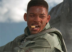 will-smith-independence-day-244.jpg
