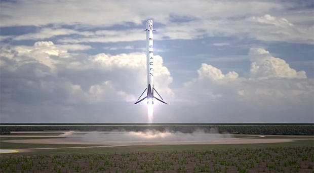 122015spacex-land.jpg