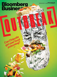 businesweek-chipotle-cover-225w.jpg