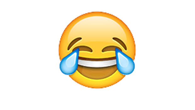 emoji-tears-of-joys-620.jpg