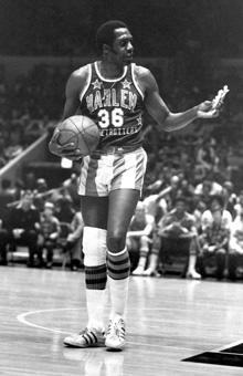 meadowlark-lemon-220-ap780218032.jpg