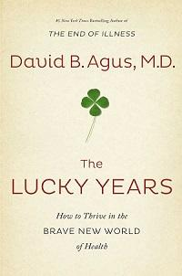 the-lucky-years-agus-book-cover.jpg