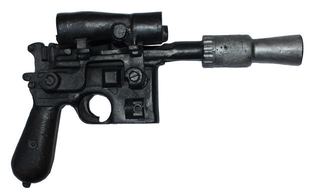 blaster-the-empire-strikes-back-620.jpg