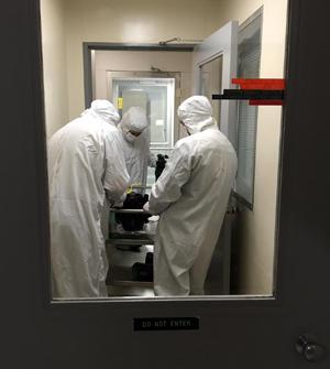 ctm-kevin-prince-nasa-jet-propulsion-lab-1.jpg