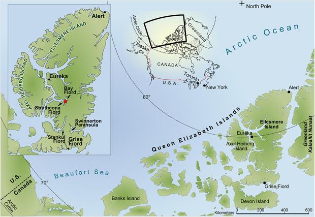 ellesmere-island-map.jpg