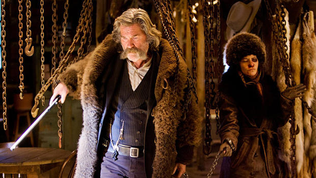 the-hateful-eight-kurt-russell-jennifer-jason-leigh-620.jpg