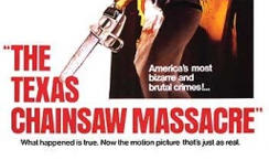 texas-chainsaw-massacre-ad-244.jpg