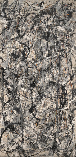 jackson-pollock-cathedral-dallas-museum-of-art-244.jpg