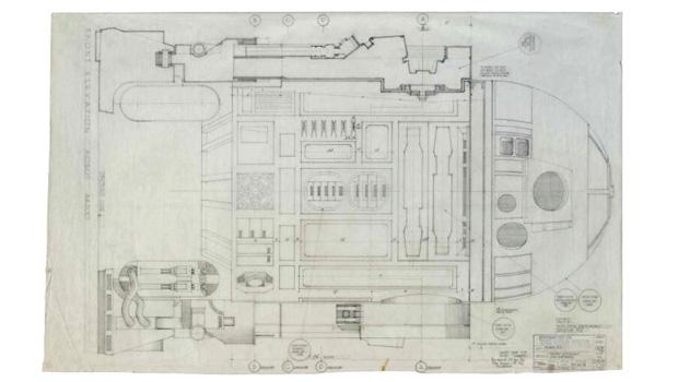 tony-dyson-blueprint-for-r2-d2-620.jpg