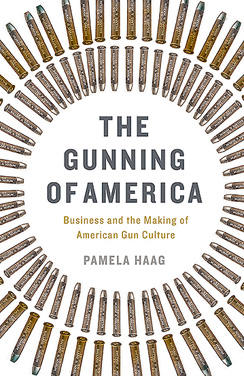 the-gunning-of-america-cover-244-basic-books.jpg