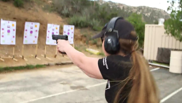 woman-at-firing-range-620.jpg