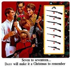 daisy-rifle-ad-244.jpg