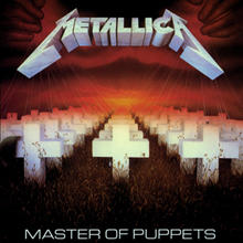 nrr-2016-metallica-master-of-puppets-220.jpg