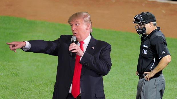 donald-trump-baseball-breaking-the-rules-cbs-illustration-getty-620.jpg