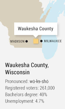 map220waukeshacounty.jpg