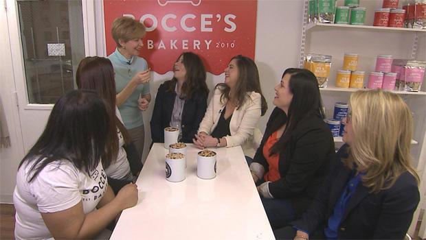 bocces-bakery-dog-biscuit-taste-testers-620.jpg