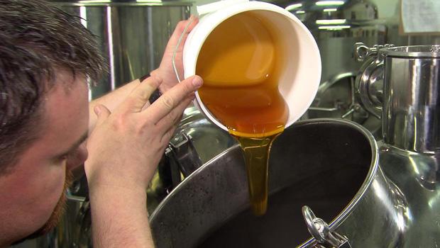 flounder-brewery-more-honey-620.jpg