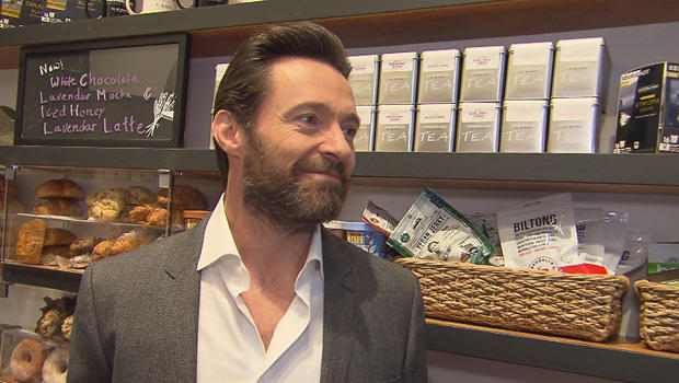 hugh-jackman-laughing-man-cafe-620.jpg