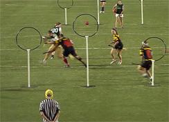 quidditch-hoops-244.jpg