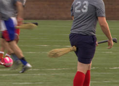 quidditch-player-on-broomstick-244.jpg