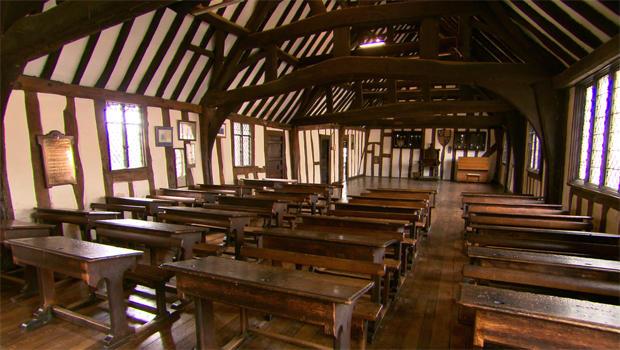 shakespeare-king-edward-vi-school-stratford-upon-avon-620.jpg