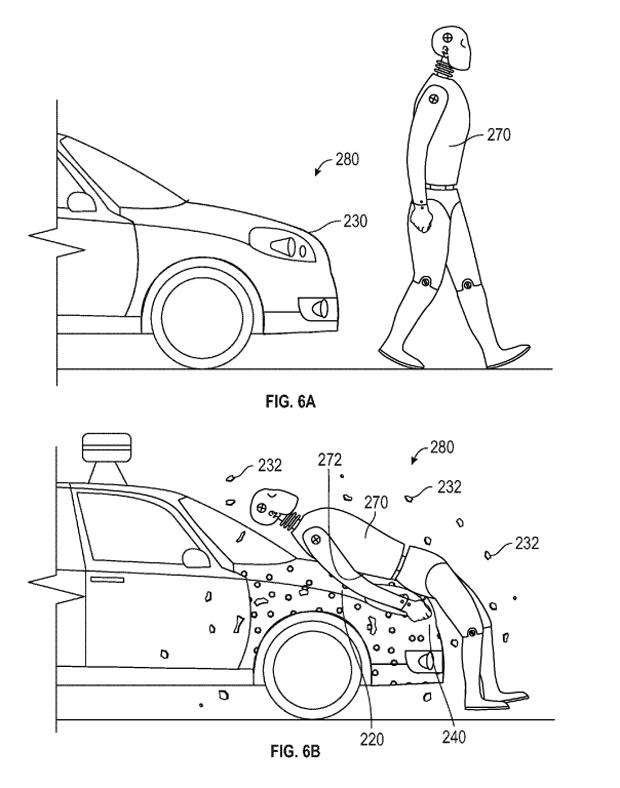 google-car-patent.jpg