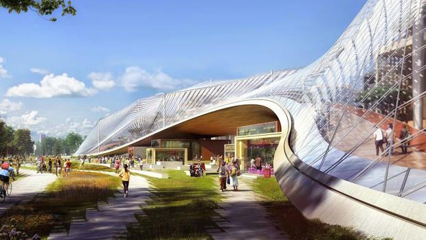 google-campus-thomas-heatherwick-620.jpg