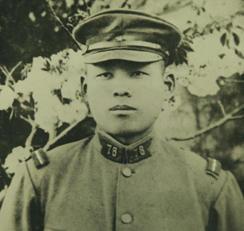 yoshigusu-kishi-japanese-soldier-244.jpg