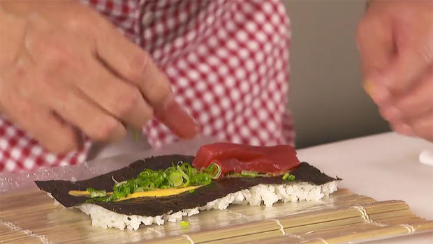 sushi-morimoto-b-620.jpg