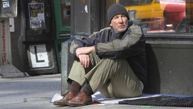 richard-gere-time-out-of-mind-ifc-films-620.jpg