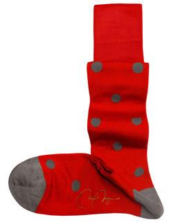 vk-nagrani-socks-red-244.jpg